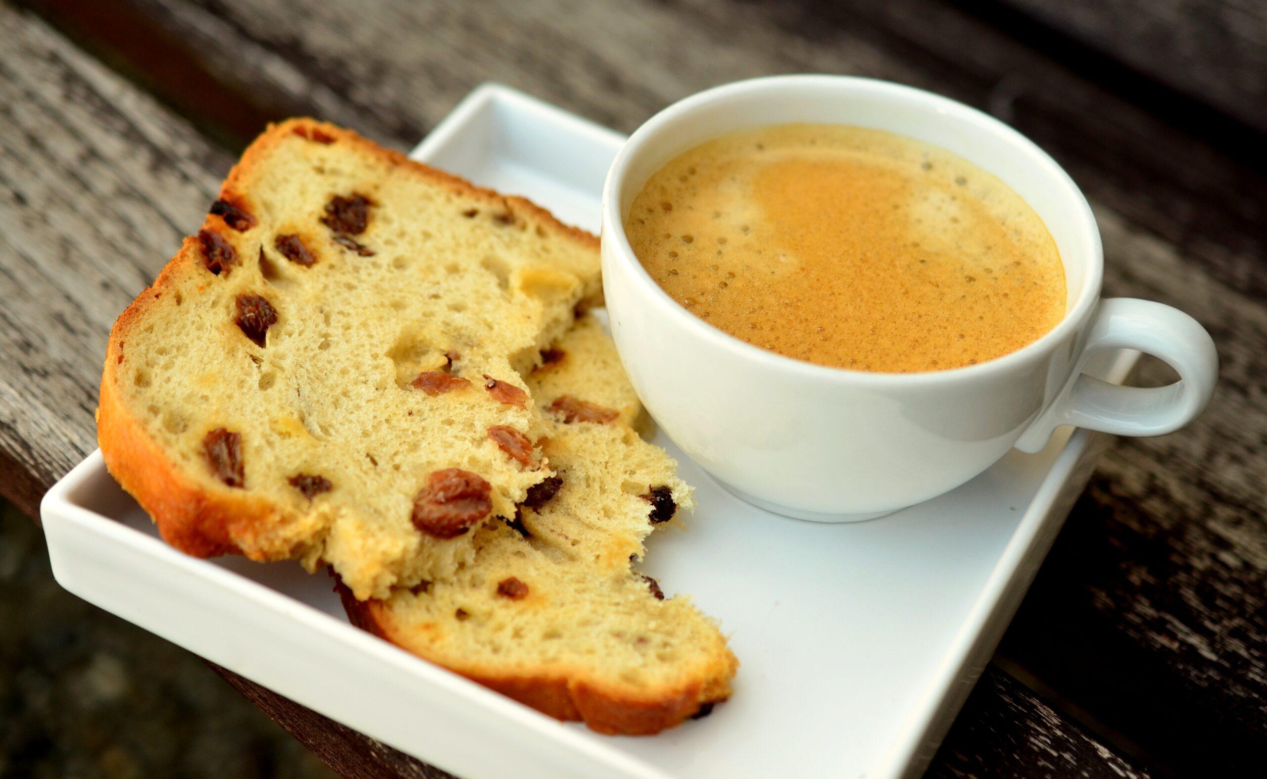 coffee-842020