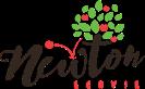 Kohvik Newton